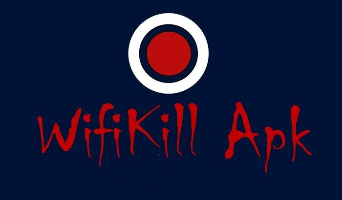 Download WifiKill PRO v2 3 2 Apk | Hack WiFi Password on