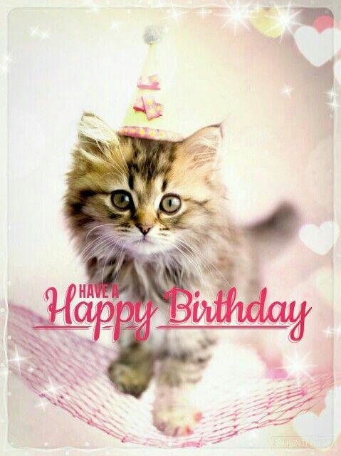 27a31e0910ef894d829ec7730b7c29ba pin by wilma putter on verjaarsdag pinterest happy birthday