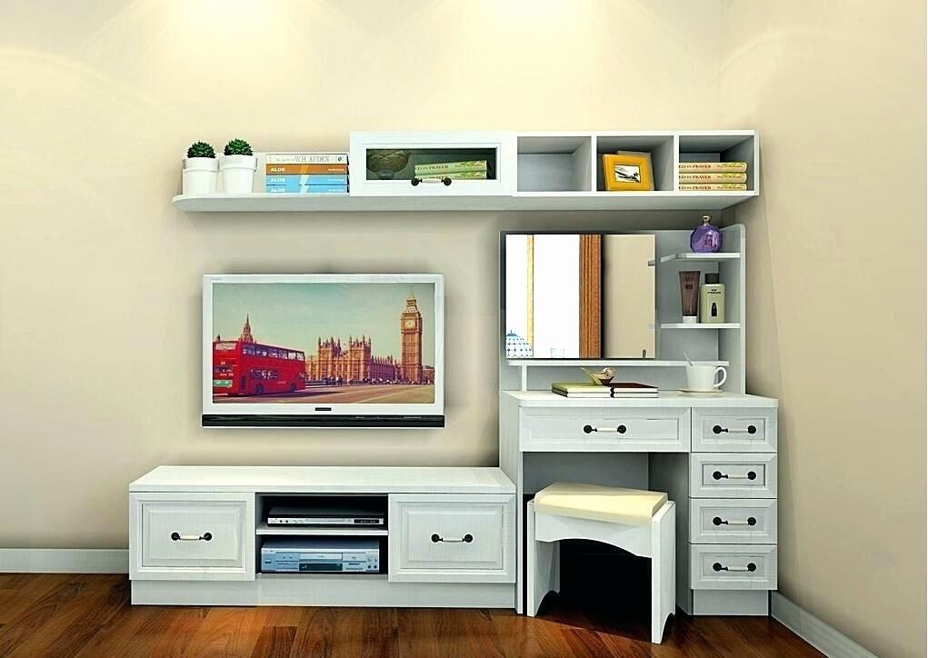 Kids Room Tv Stand Unique The Best Ideas For Tv Stand For Kids Room Best Tv In Bedroom Bedroom Tv Cabinet Bedroom Tv Stand