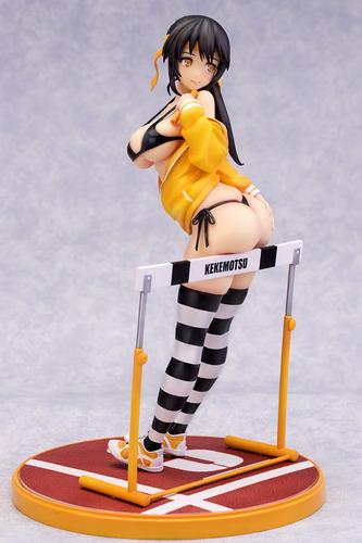 ボード pvc figure doll nendoroid のピン