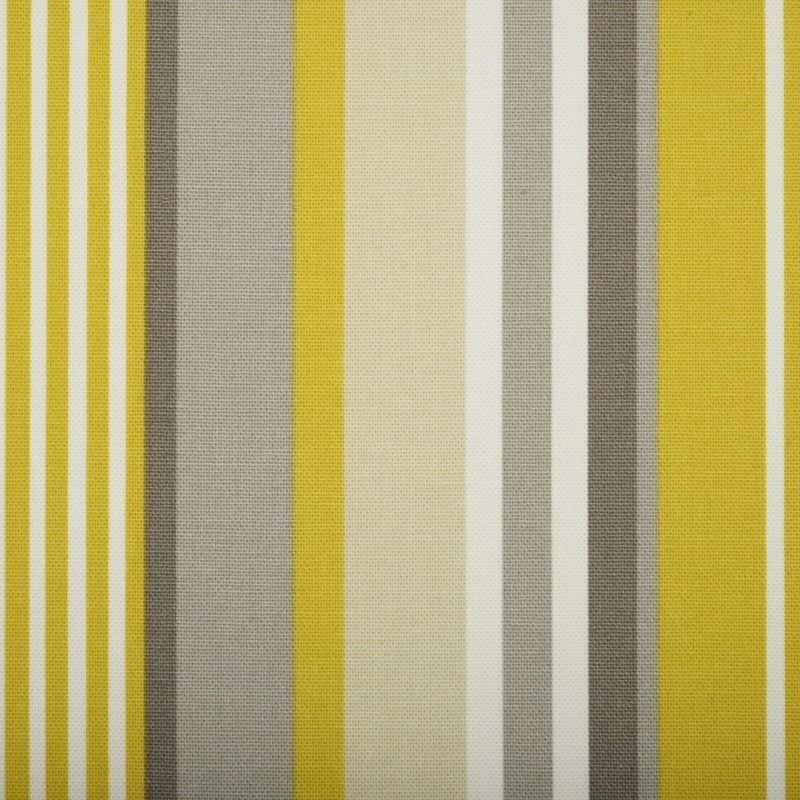 Stellar Stripe Curtain Fabric | Décors maison | Pinterest ...