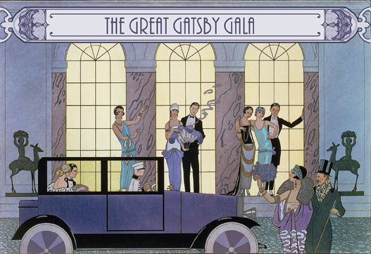 the theme of the american dream in the book the great gatsby by f scott fitzgerald The american dream is just a dream in f scott fitzgerald s the great gatsby the theme of the novel focuses upon the american dream that shares the experiences of the revival of the world war more about the american dream in the great gatsby, by f scott fitzgerald.