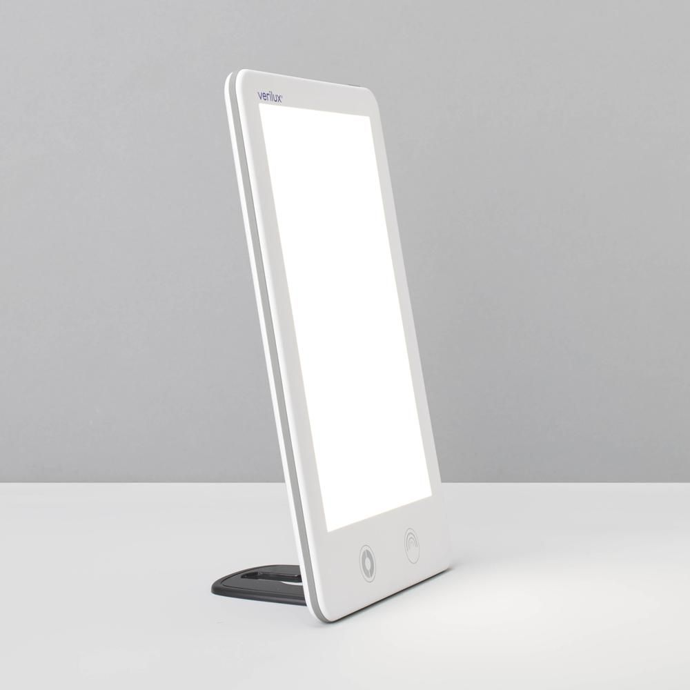 Hylight Touch Light Therapy