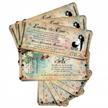 pin von partyeinladungen auf einladungskarten | pinterest, Einladungsentwurf
