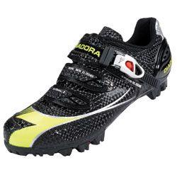 Diadora X Trail 2 Mountain Shoes Bike Shoes Cycling Shoes Shoes