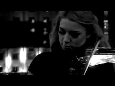 أجمل عزف كمان ممكن تسمعه بحياتك   - YouTube | violin | Music