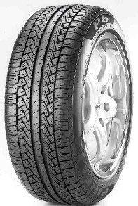 Tire Coupons For Pirelli P6 Fourseasons 245 40r18 93h 1779100 Http Www Tirecoupon Org Pirelli Pirelli P6 Fourseas Goodyear Tires Bridgestone Tires Tire