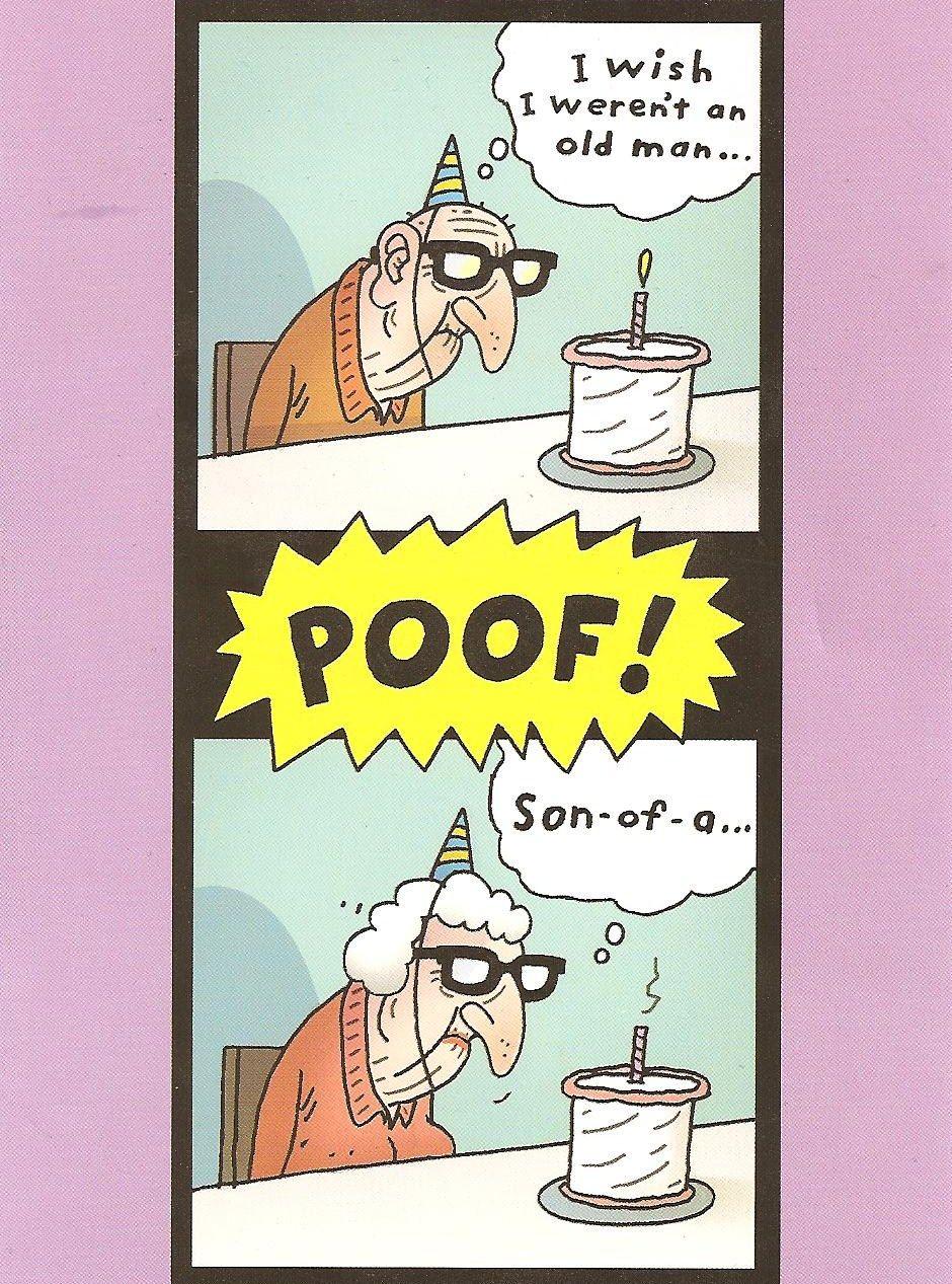 funnies sunday funnies birthdays