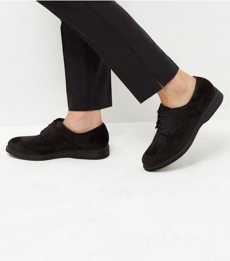 New Look MELVET - Trainers - black foPudTCC