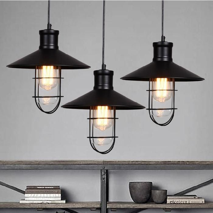 buy pendant lighting. pendant lighting buy
