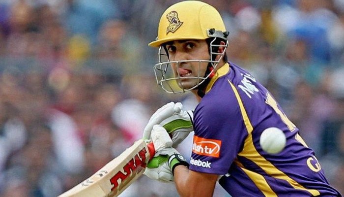 Gautam Gambhir Latest Hd Wallpapers Team Effort Latest Hd Wallpapers Best Hd Pics