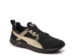 Puma Pulse XT Metallic Training Shoe - Womens