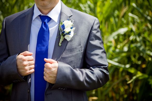 1000  images about Suits on Pinterest | Cobalt blue, Blue ties and