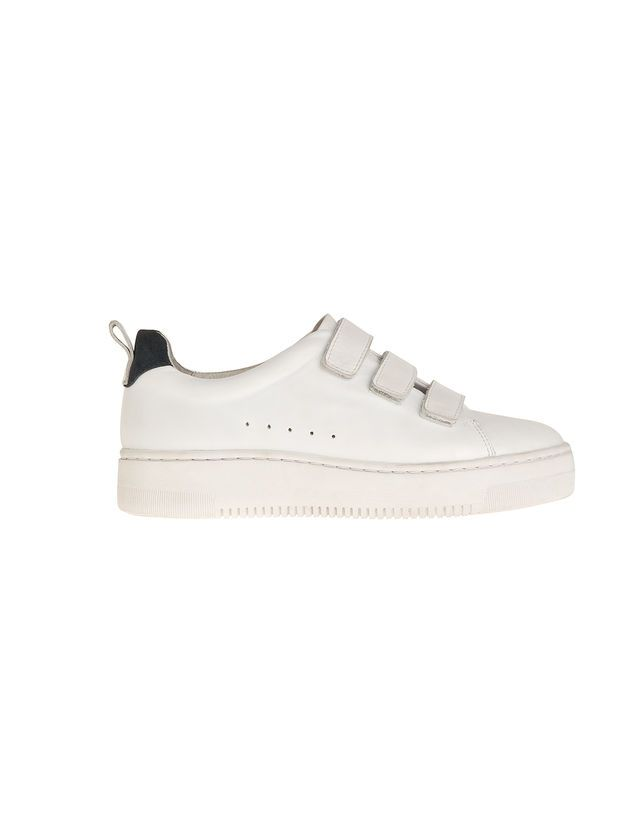 Velcro sneakers, Sneakers, Women