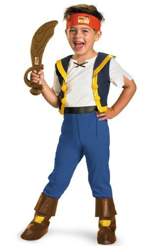 cutest toddler halloween costumes for boys