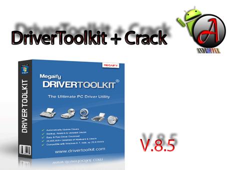 driver toolkit full version free