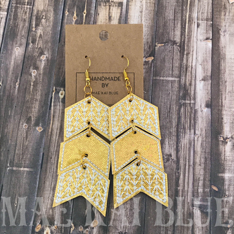 Mason Jar Template Earrings Svg Chapstick Holder Hand Sanitizer