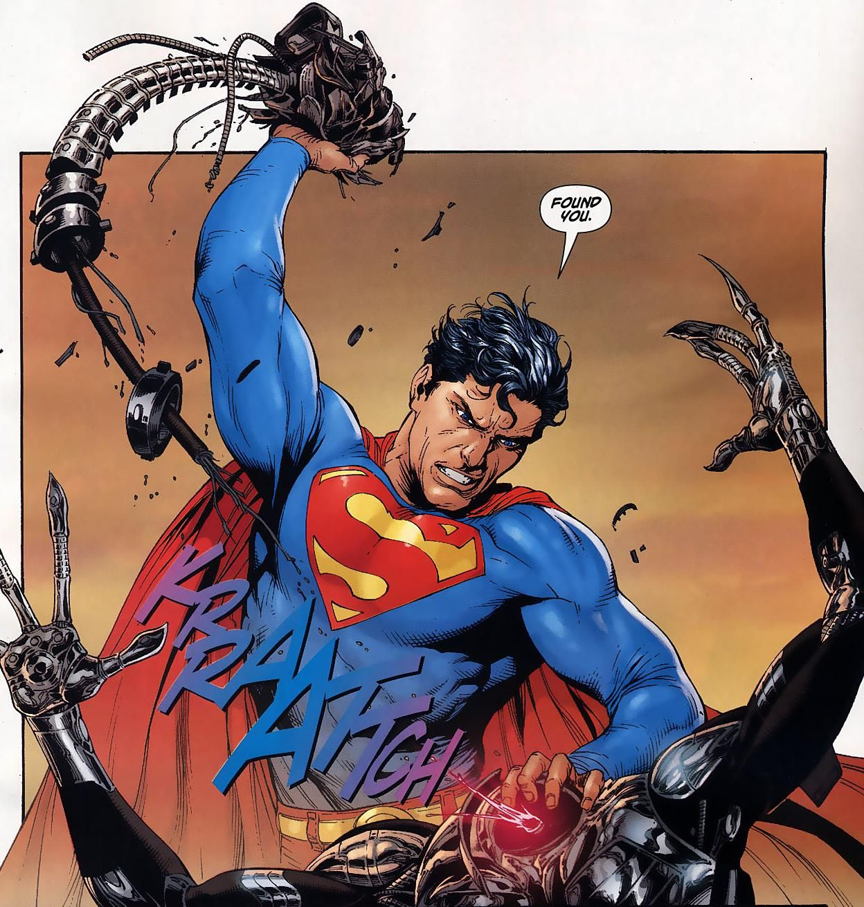 Superman working   Superman & Wonder Woman in love   Pinterest