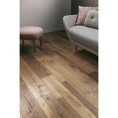 OBI Excellent Farco Elegance laminált padló, tölgy 5522\/m2 - küchen arbeitsplatten obi