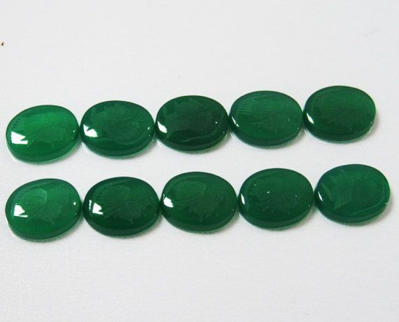 Pin On Green Agate