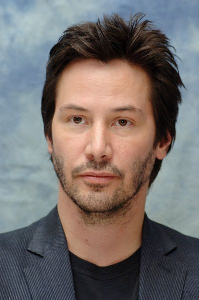 The Nicest Celebrities In Hollywood Keanu Reeves Celebrities Keanu Charles Reeves