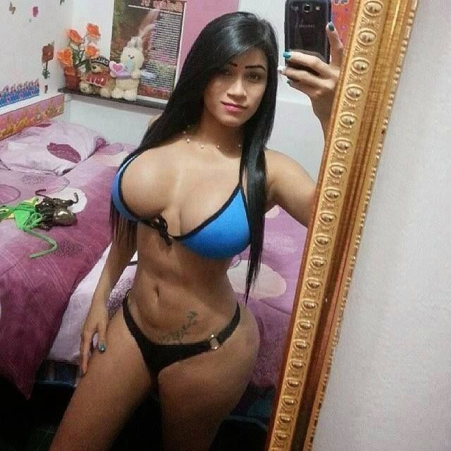 chicas putitas fotos mujeres escort santiago