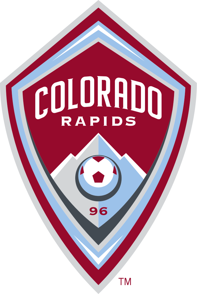 686pxColorado_Rapids_logo.svg.png (686×1024) Things I