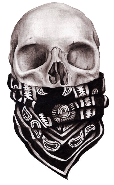 Log In Tumblr Skulls Drawing Skull Tattoos Skull