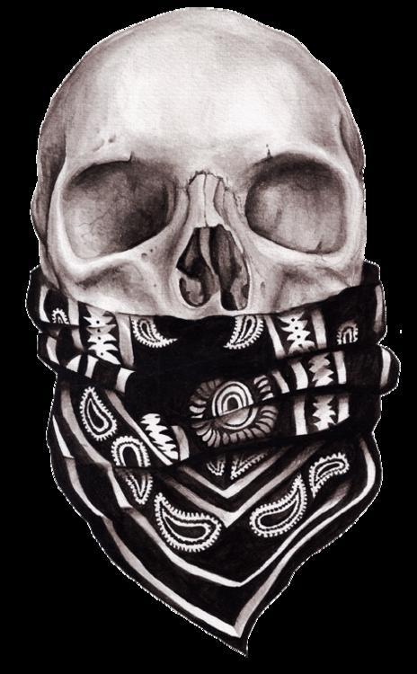 skull art job pinterest caveirinha cr nio e estampas. Black Bedroom Furniture Sets. Home Design Ideas