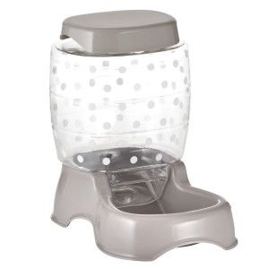 Null Pet Feeder Cat Water Fountain Petsmart