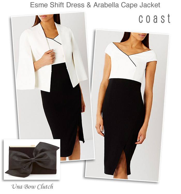 Coast dresses 2018 images