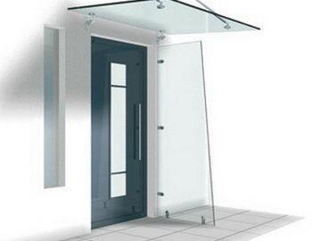 windfang modell 1 pinteres. Black Bedroom Furniture Sets. Home Design Ideas