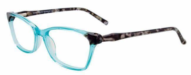 06b217168c0 Takumi TK1088 Eyeglasses