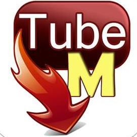 tubemate downloader for iphone 6