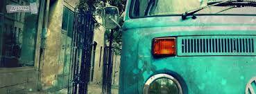 imagenes vintage para portada de facebook - Buscar con Google