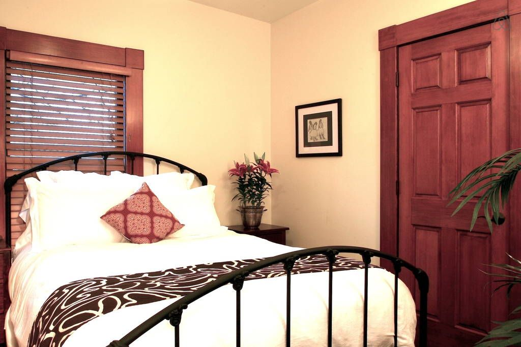 Apartment In Napa United States Great Location Small 1