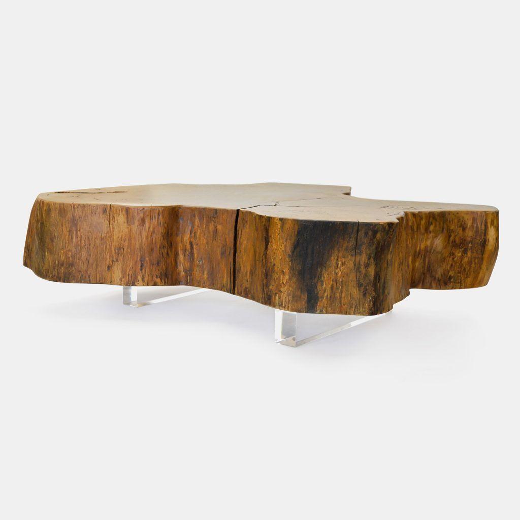 Mango Root Coffee Table Rectangular Rotsen Furniture Coffee Table Unique Coffee Table Contemporary Stools [ 1024 x 1024 Pixel ]