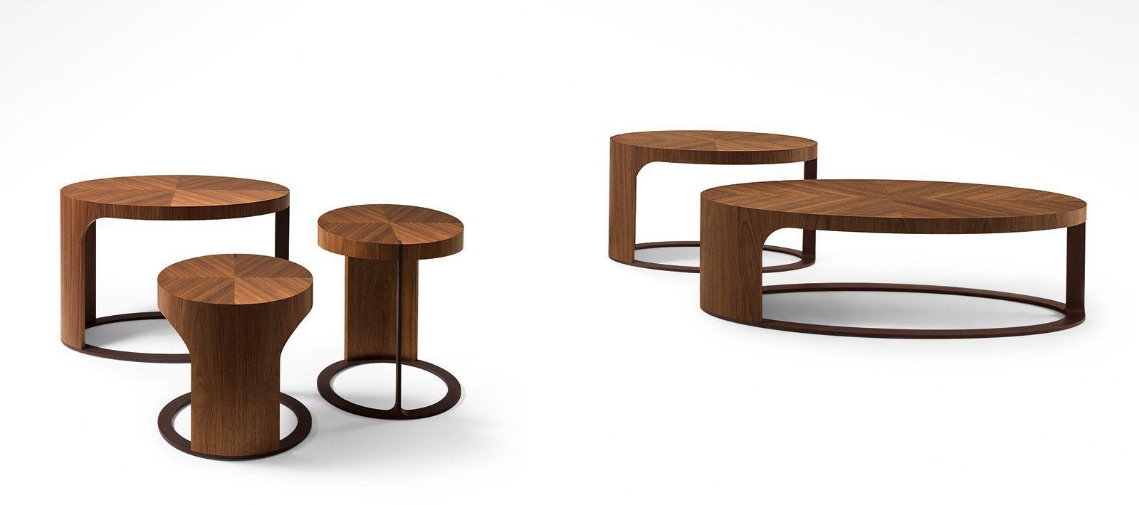 Mobili \ Tavoli e tavolini \ Ling (With images