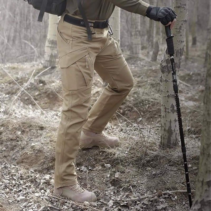 Slim Fit Urban Tactical Military Combat Pants   Stuff to Buy ... 25b843989f8