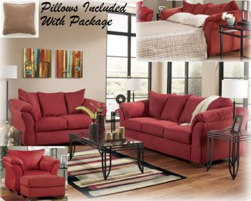 Brilliant If You Need Furniture Bad Credit May Stand In Your Way Of Download Free Architecture Designs Xerocsunscenecom