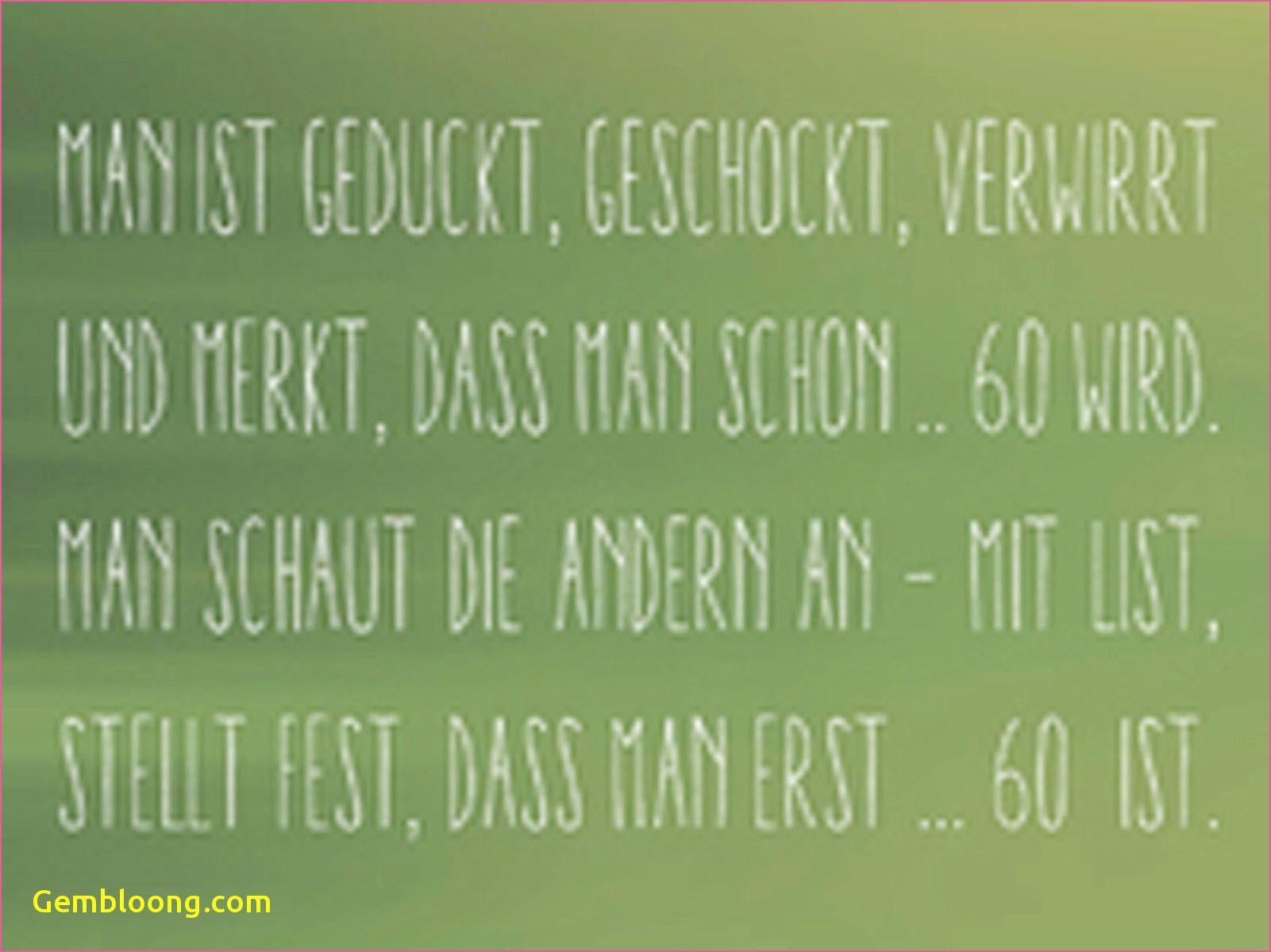 Spruch Zum 60 Geburtstag Mann In 2020 Einladung Geburtstag