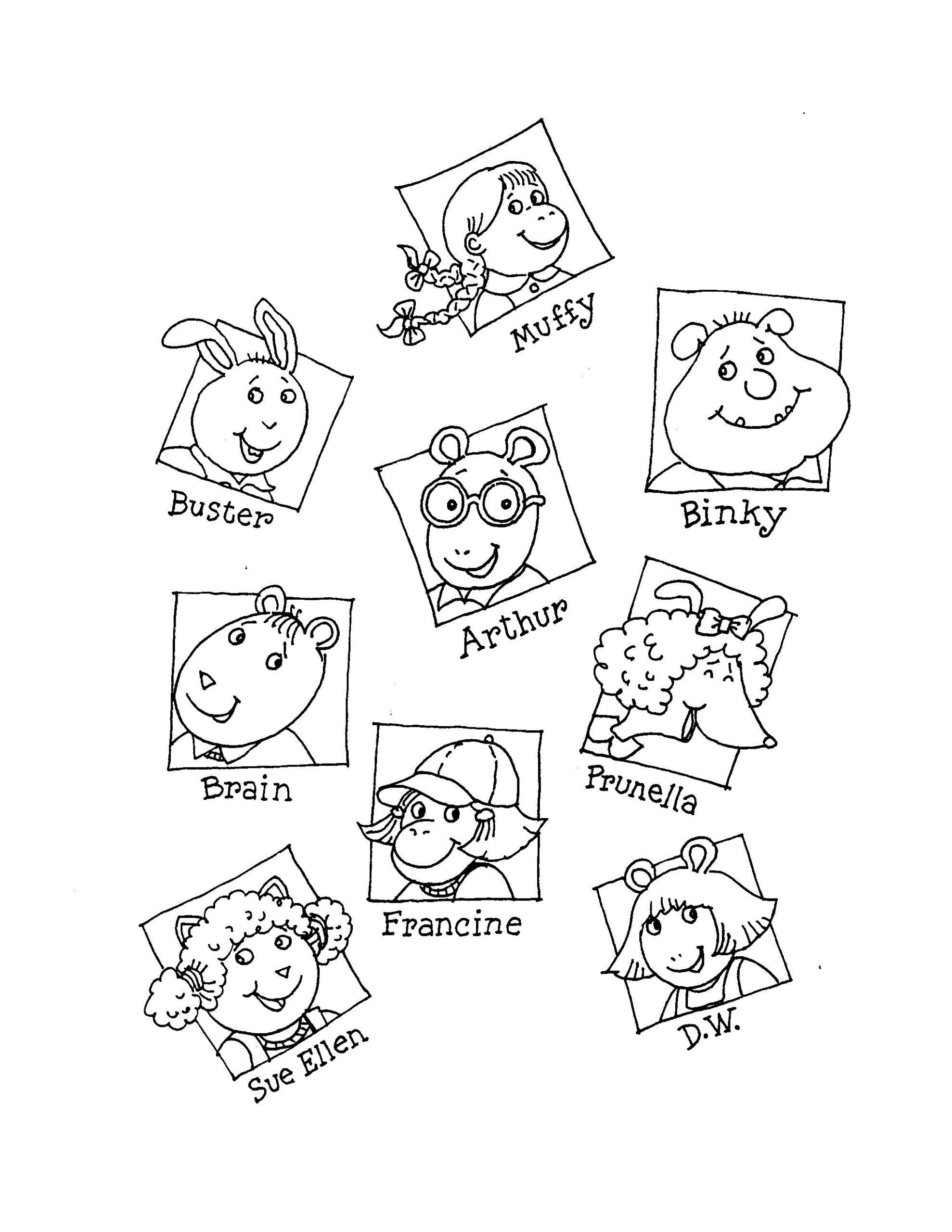 Sequence Of Events Kindergarten Worksheet Kindergarten Worksheets Printable Sequencing Worksheets Kindergarten Worksheets