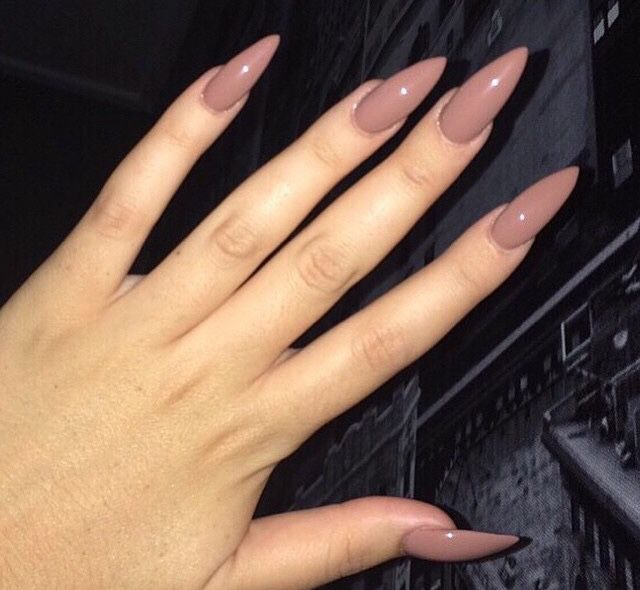 Pin by kadedra walden on here\'s a tip.. | Pinterest | Nails ...