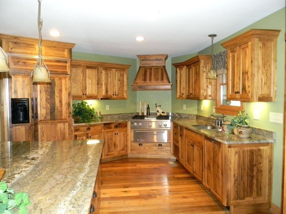 Related Image Chestnut Kitchen Cabinets Wormy Chestnut Chestnut Kitchen