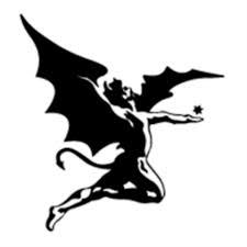 Black Sabbath Logo Google Search Tatuajes De Rock Logos De Bandas Tatuaje De Metal
