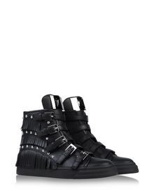 Giuseppe Zanotti Design Mujer - thecorner.com - The luxury online boutique devoted to creating distinctive style