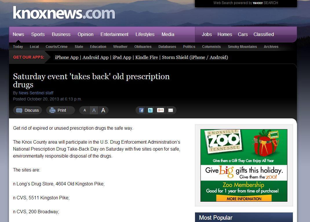 Pin on Against Prescription Drug Abuse