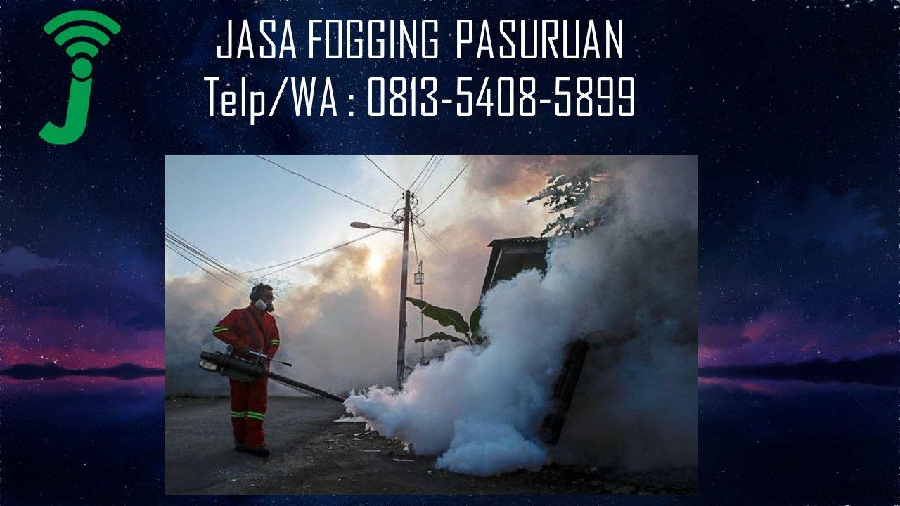 Telp/Wa 081354085899,fogging Pasuruan, fogging tikus