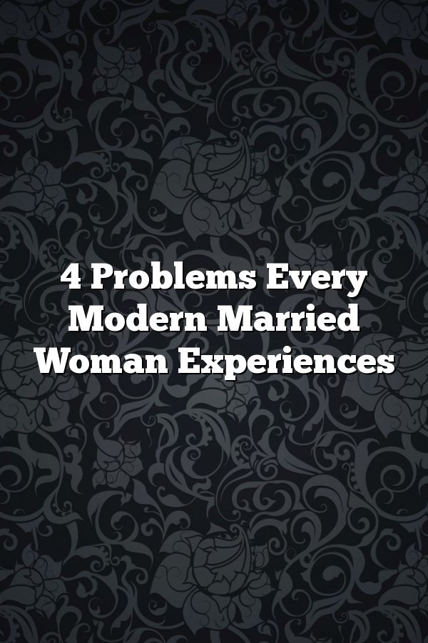 relationship problems during engagement