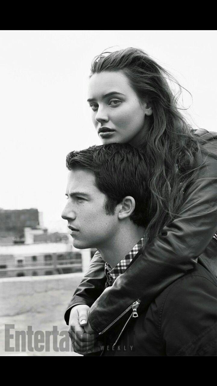 Elena Vorobei showed her fiance 21.04.2011 48